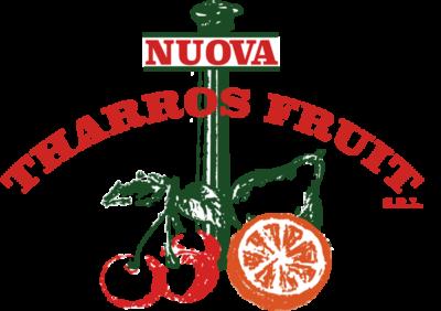 Logo-TharrosFruit-New-600