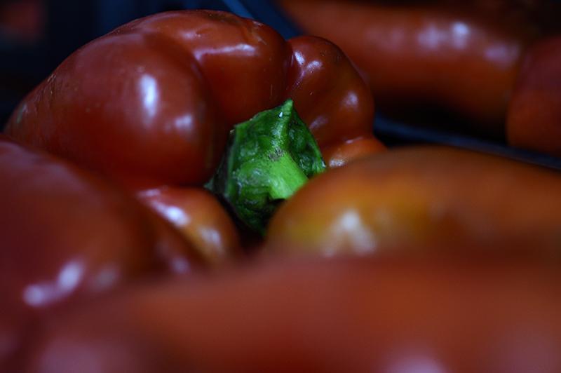tharros-fruit-prodotti-08